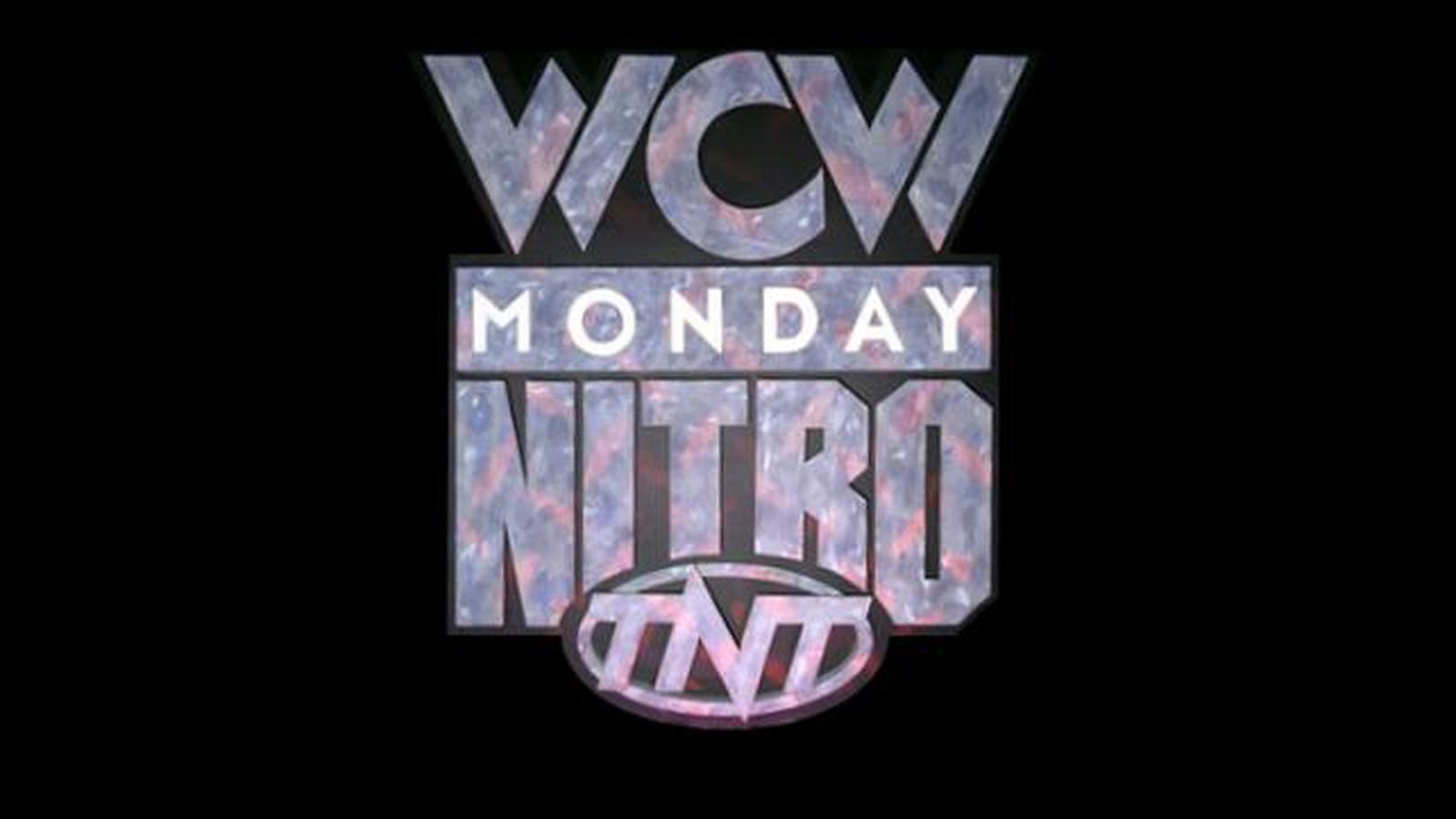 WCW Monday Nitro August 4 1997 Results Live Blog Nitro