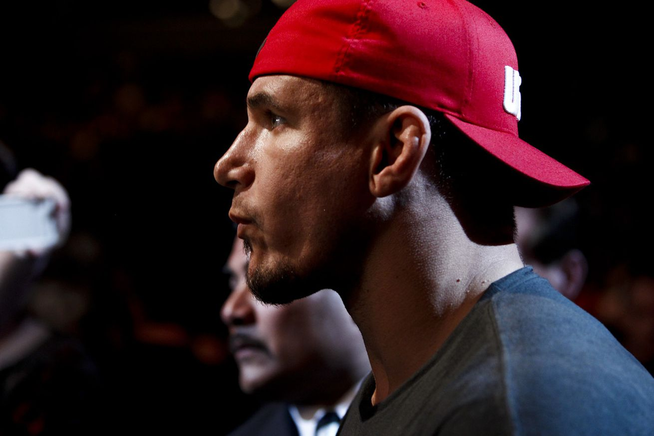 community news, Frank Mir issues statement on two year USADA suspension