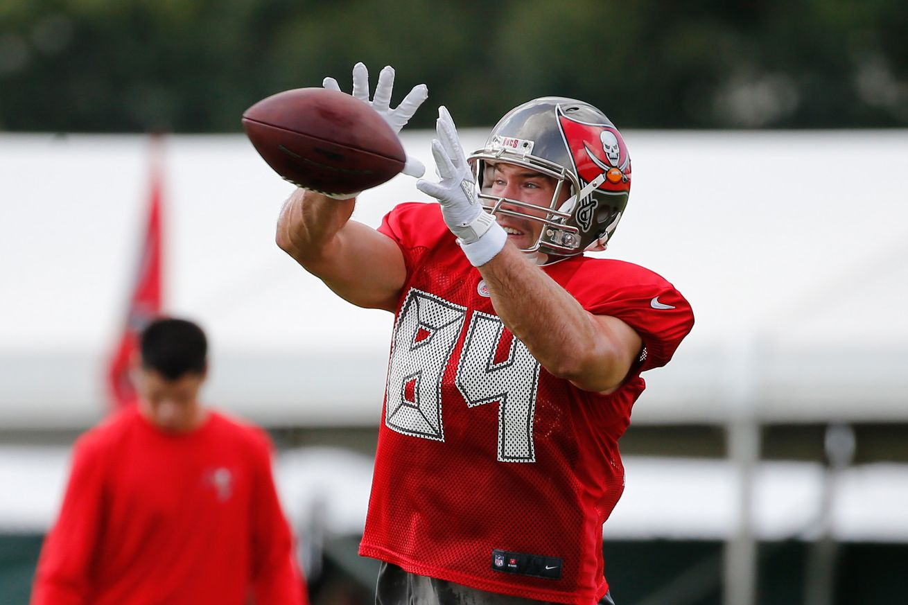 View the latest Tampa Bay Buccaneers news, scores, schedule, stats, roster, standings, players, fantasy leaders, rumors, videos, photos, injuries, transactions and.