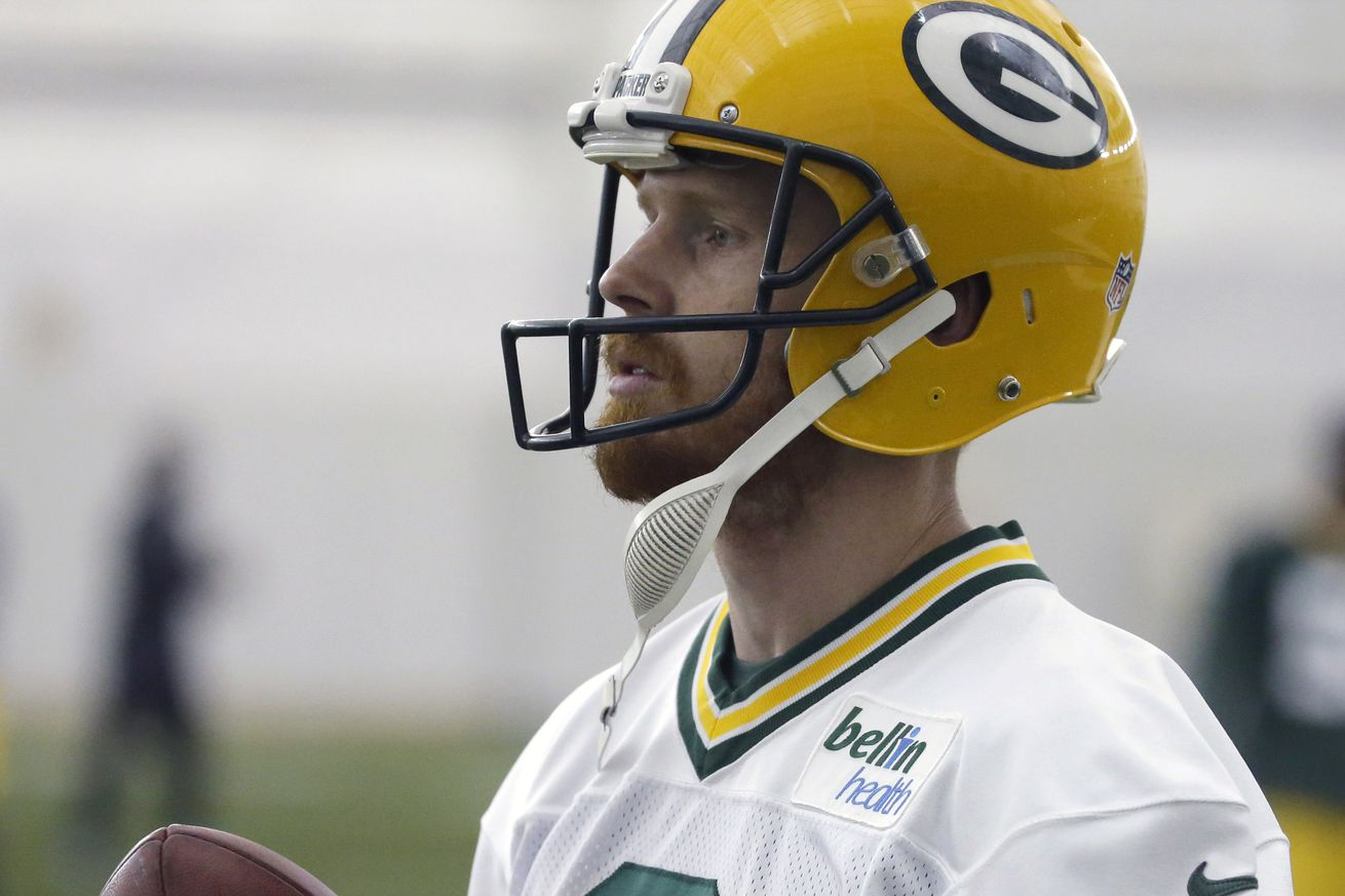 FEATURED PACKERS POST  Packers Training Camp Practice 8 23  Updates ... d96567a8c