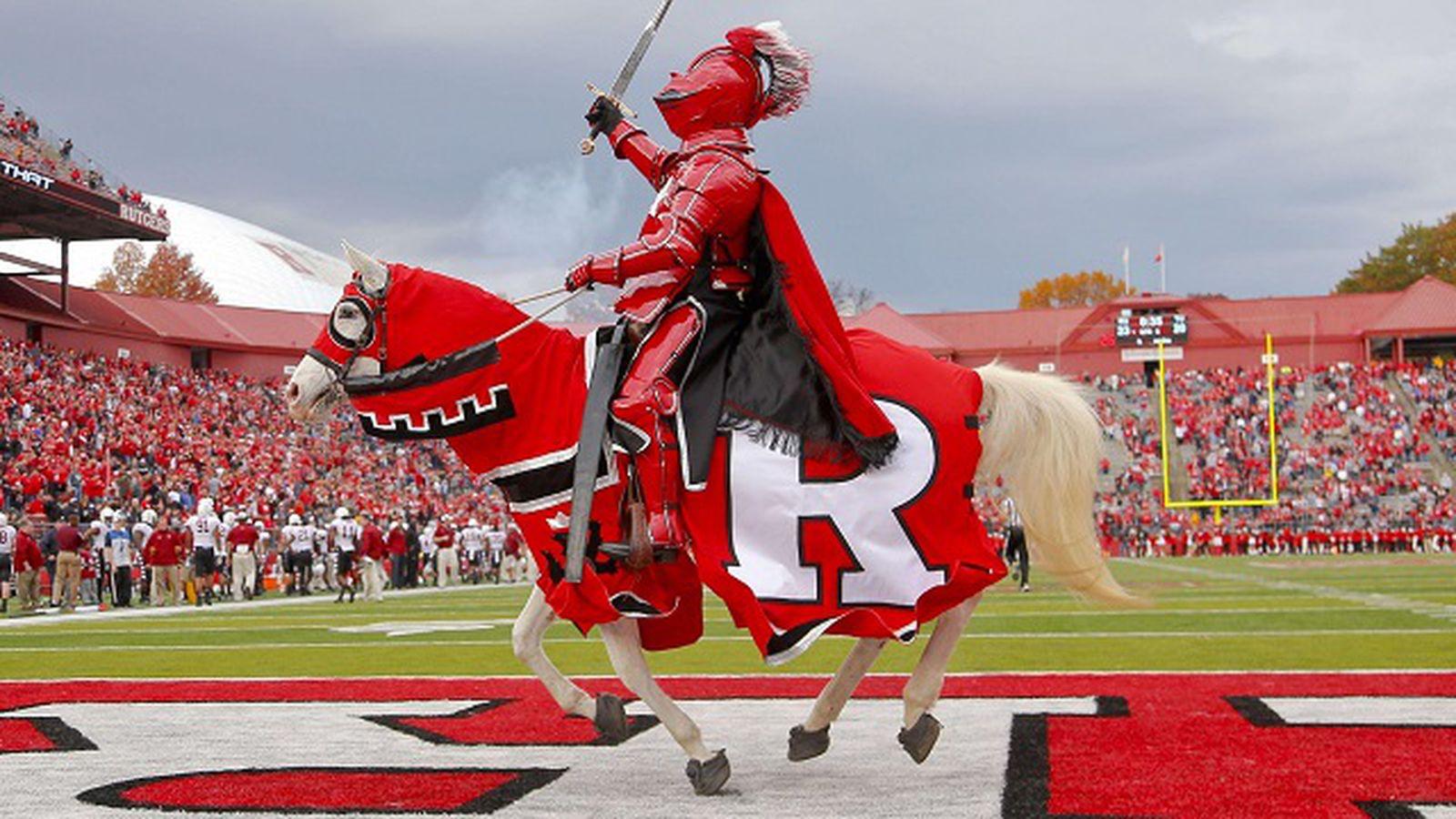 Rutgers-knight.0.0