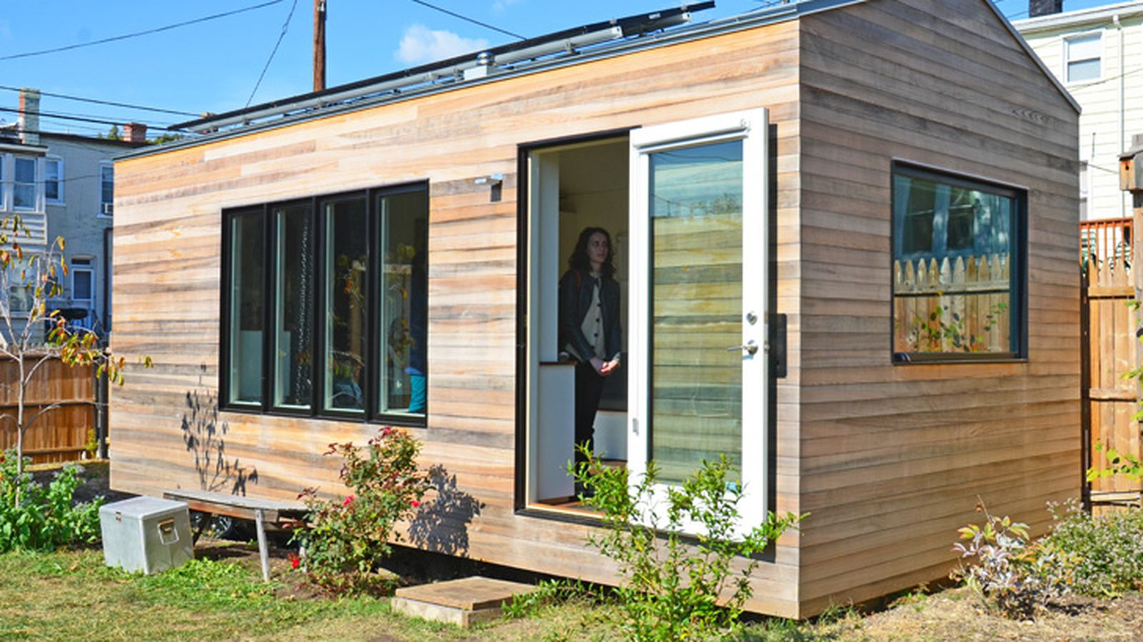 Tiny homes in washington d c curbed dc for Small house builders washington state