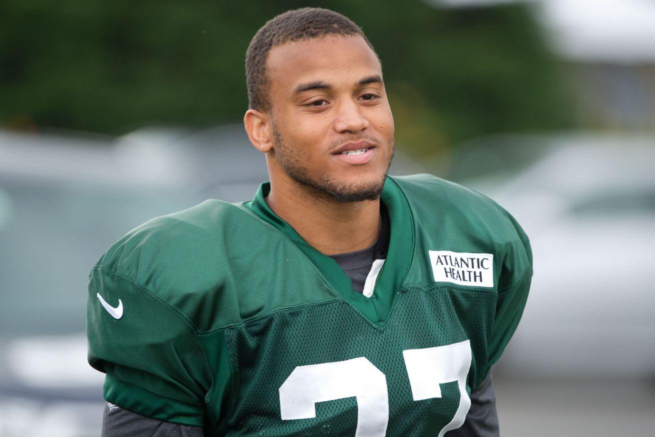 NY Jets: Grading The 2013 Draft