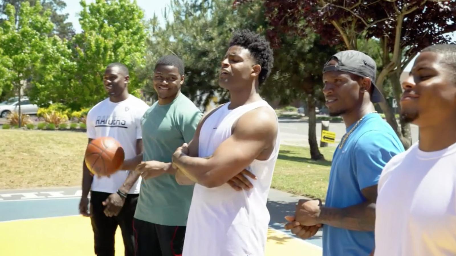 Raiders_pickup_basketball.0