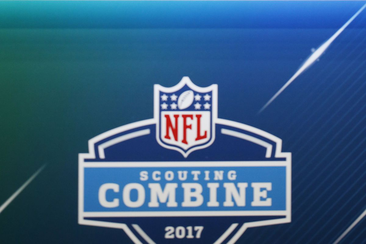 Winners and losers from Day 2 of National Football League  combine drills