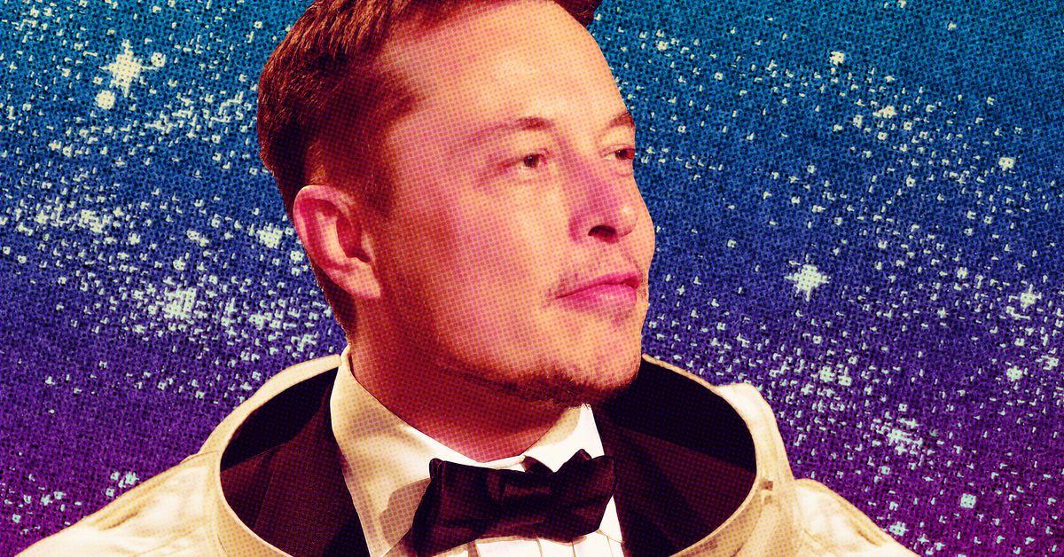 Is Elon Musk a Villain or Hero? - The Ringer