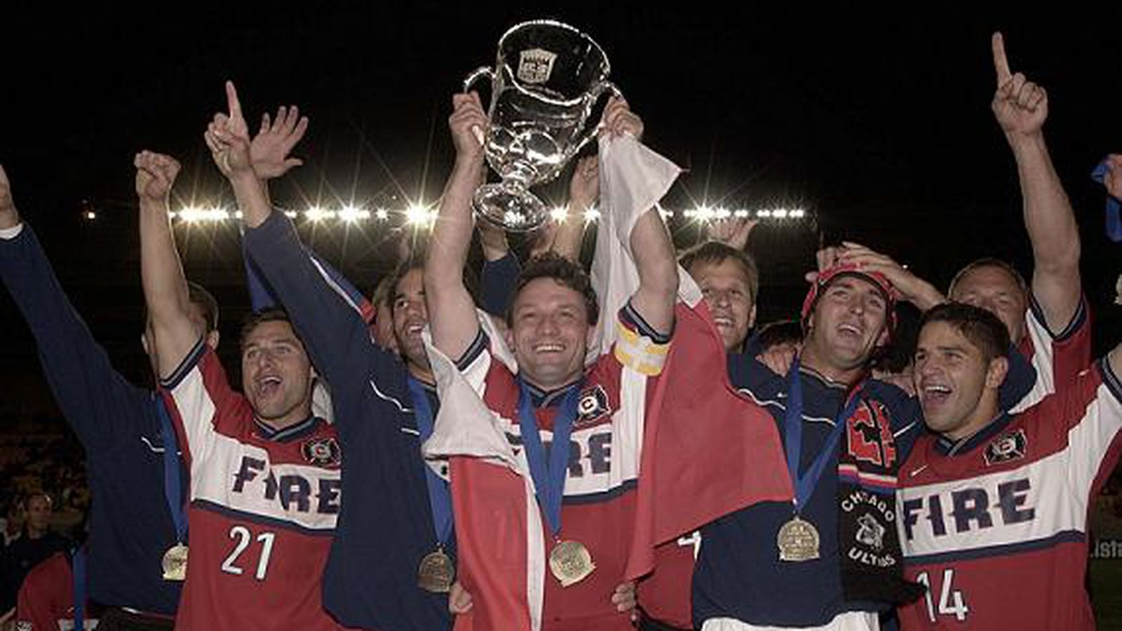 2000_chicago_fire_us_open_cup_champions.0