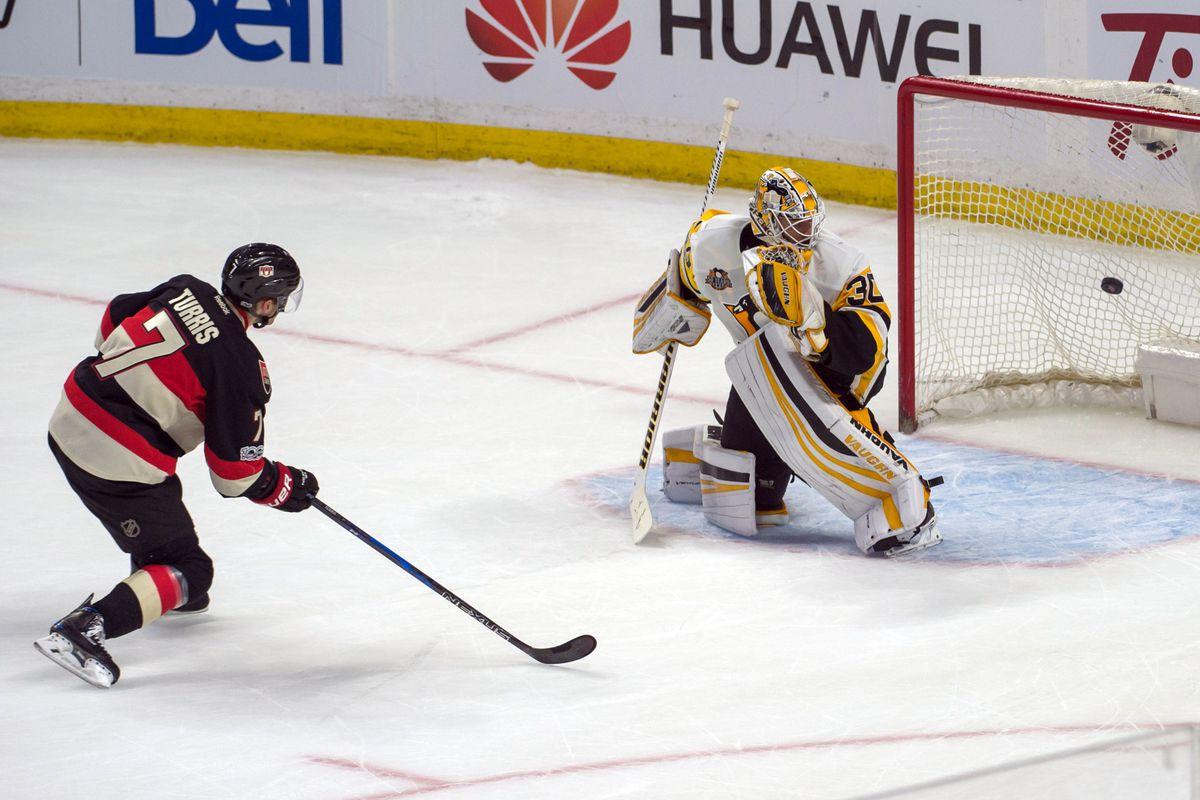 NHL Predictions: Will the Predators win Game 3 vs