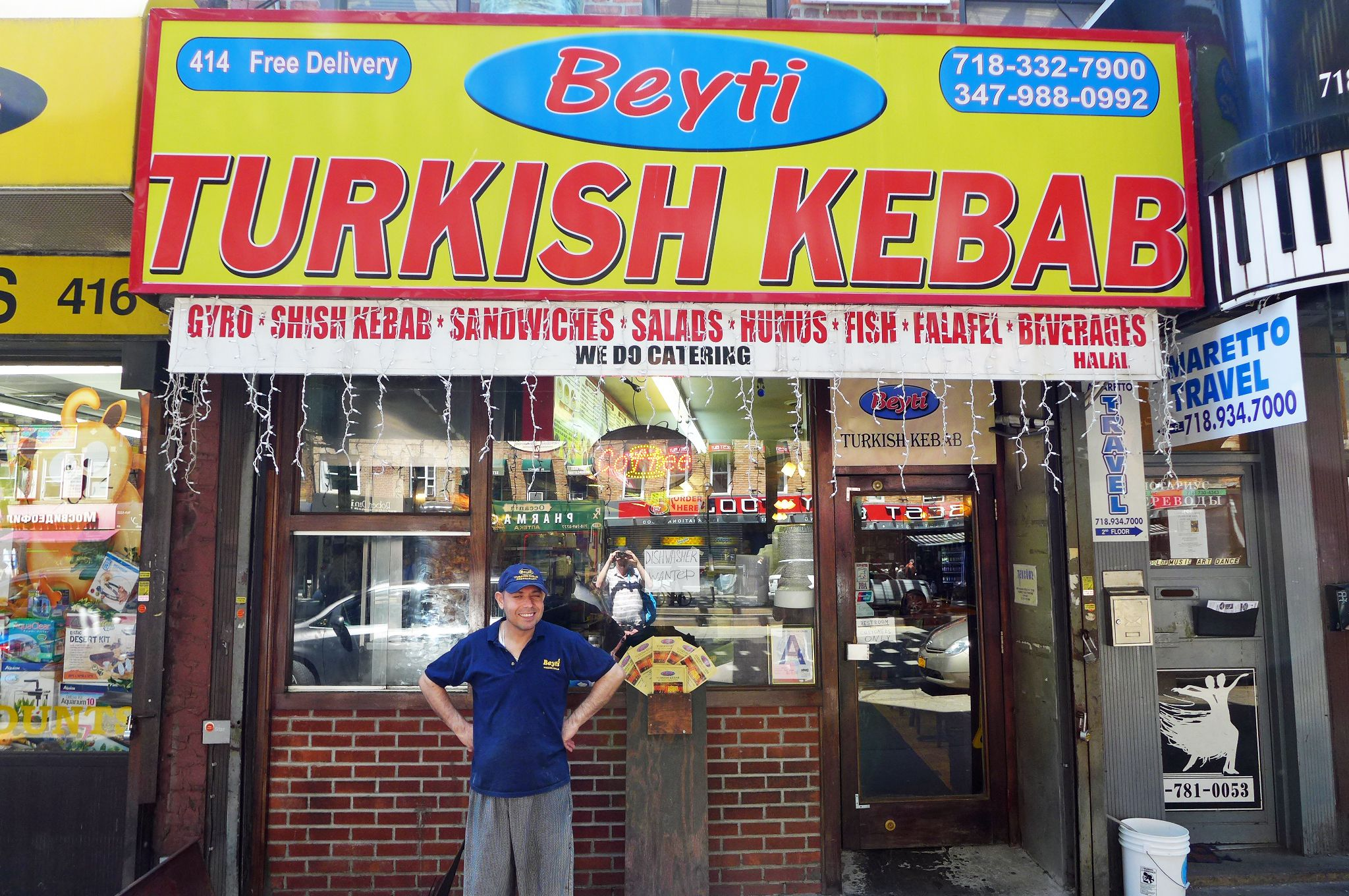 South Indian Restaurants In Hillside Ave Queens Ny