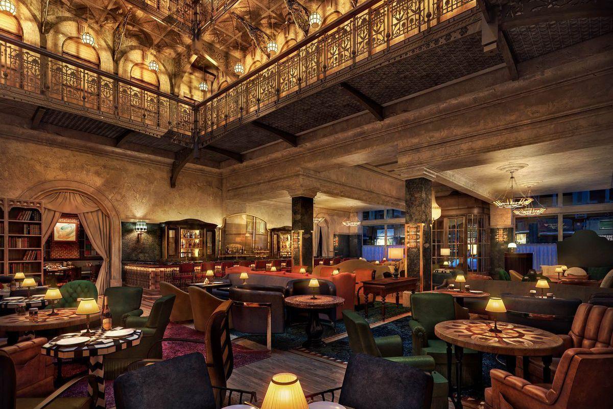 Living Room Bar Manchester Traditional Formal Living Room Restaurant Furniture The Latest