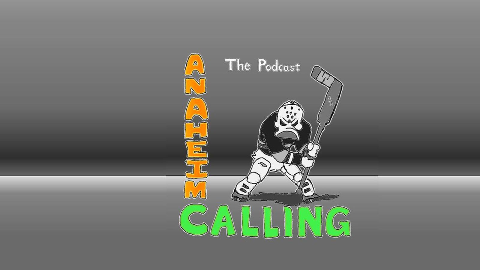 Anaheim_calling_podcast_1.0