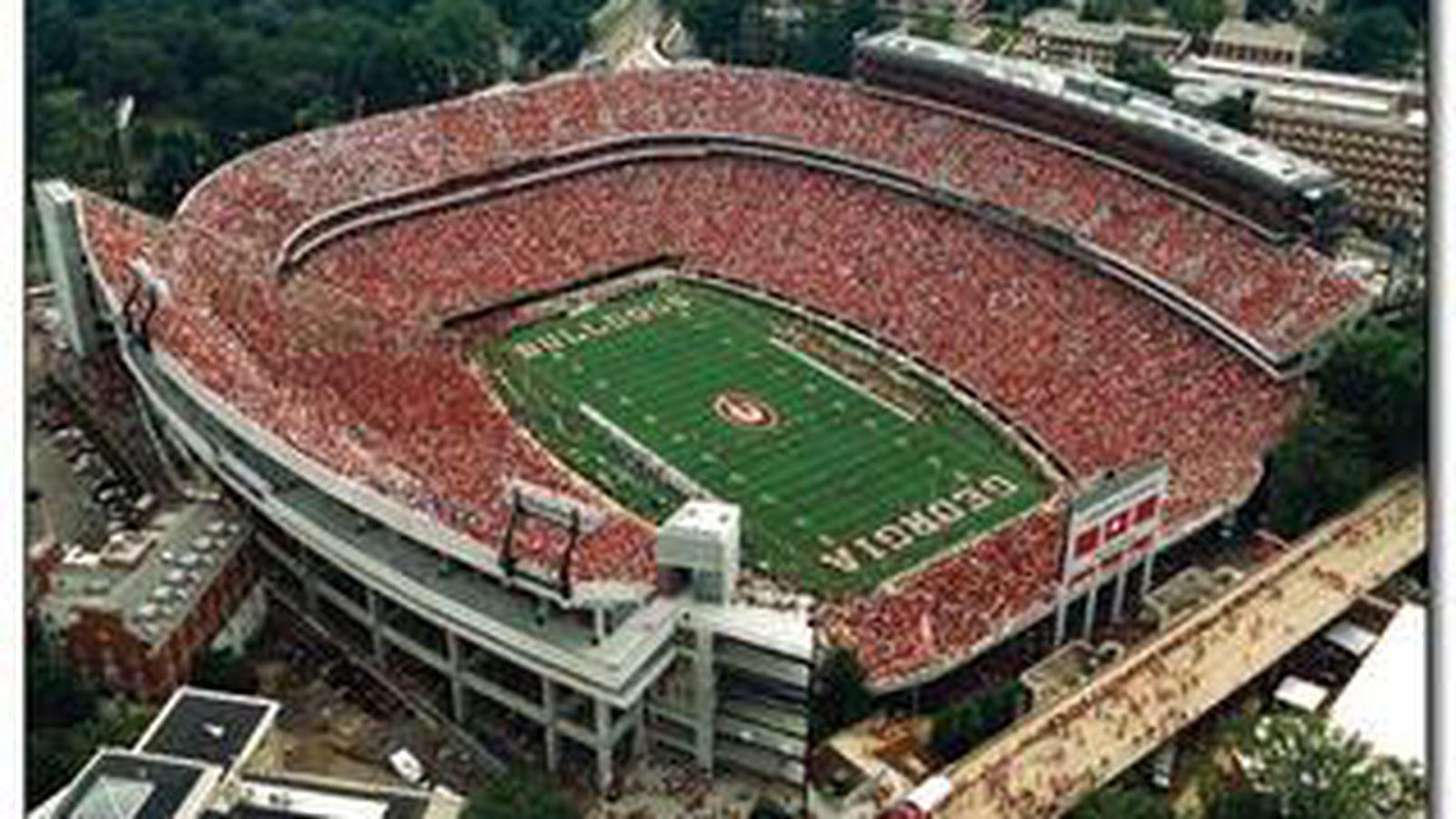 Sanford_stadium.0