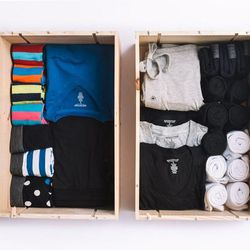 """Basic Outfitters <a href=""""https://www.basicoutfitters.com/create-a-drawer.html"""">Create-a-Drawer</a>, from $60"""