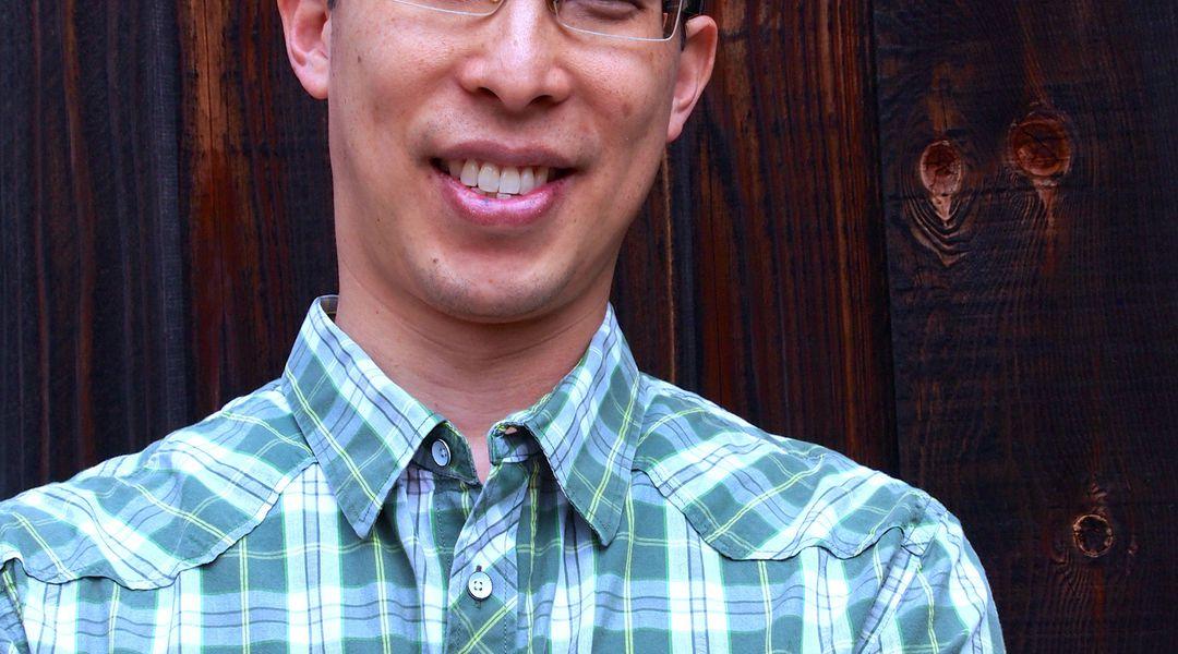 american born chinese identity essay