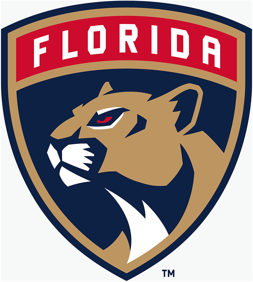An analysis of the florida panther in the united states