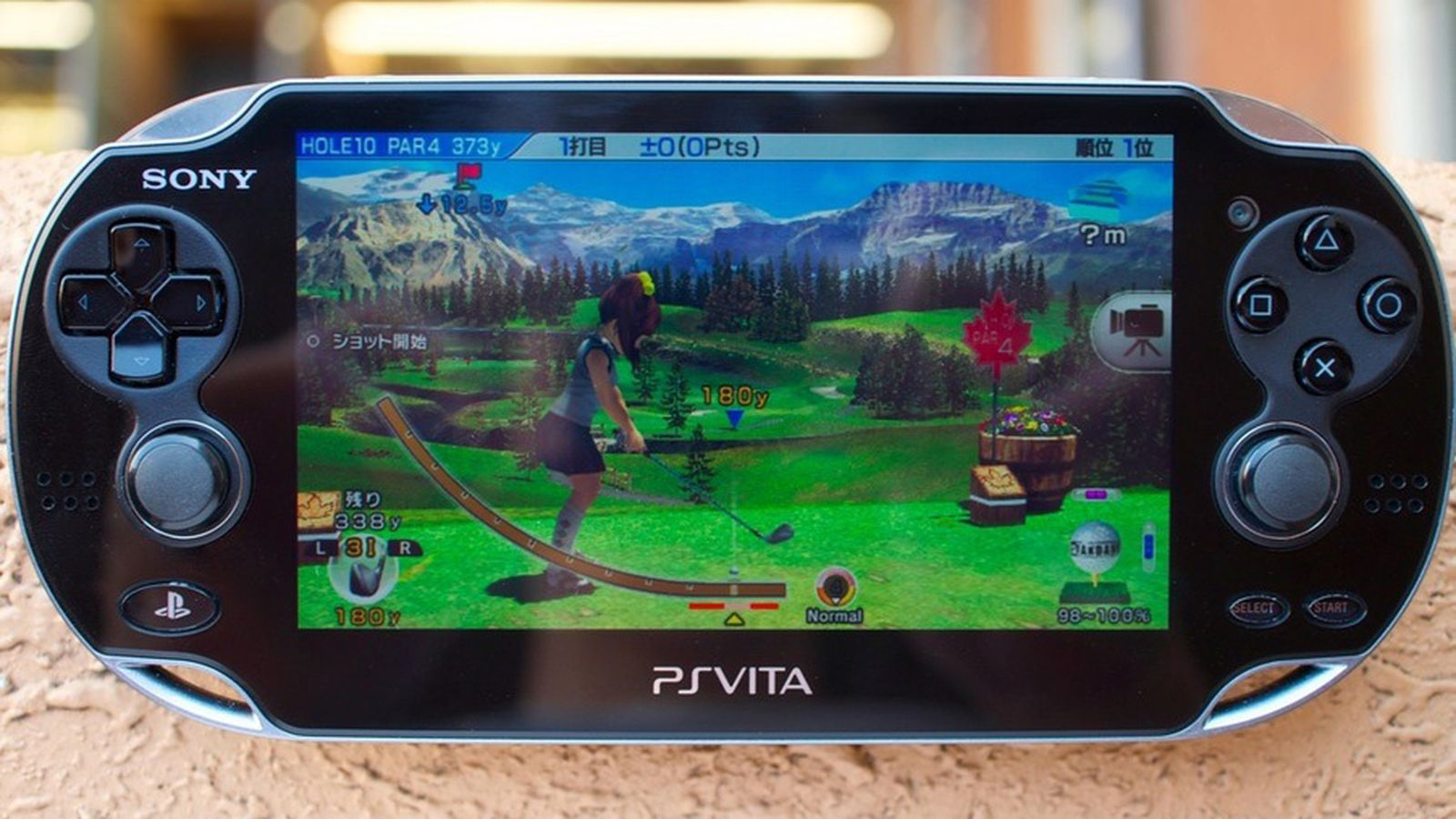 Ps Vita All Games : Playstation vita us launch titles announced memory cards