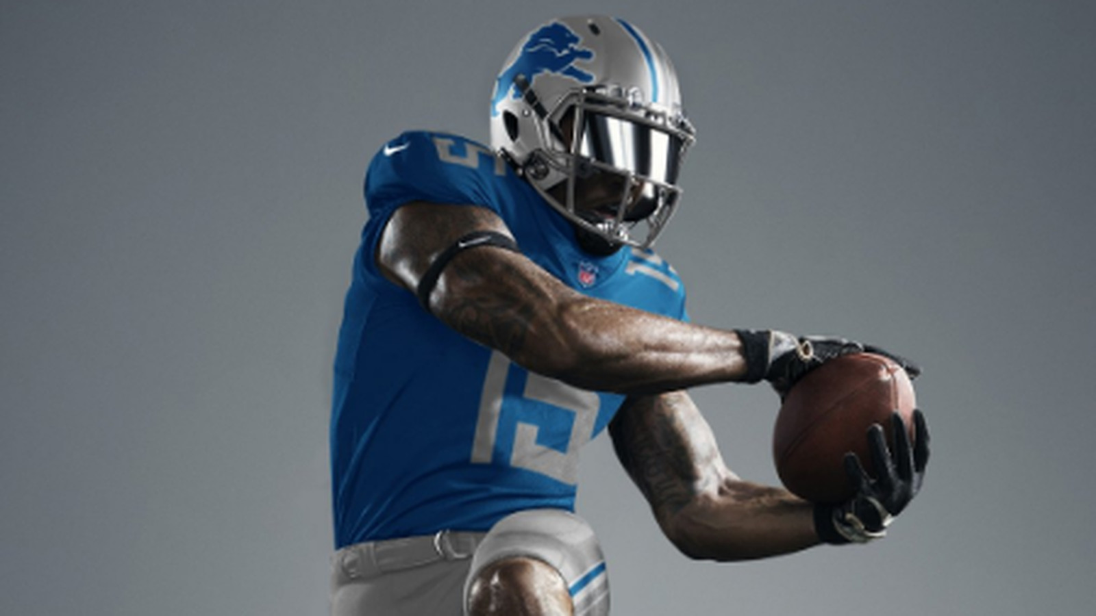 Fan_design_lions_jerseys.0