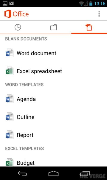 Office word microsoft андроид на 2010