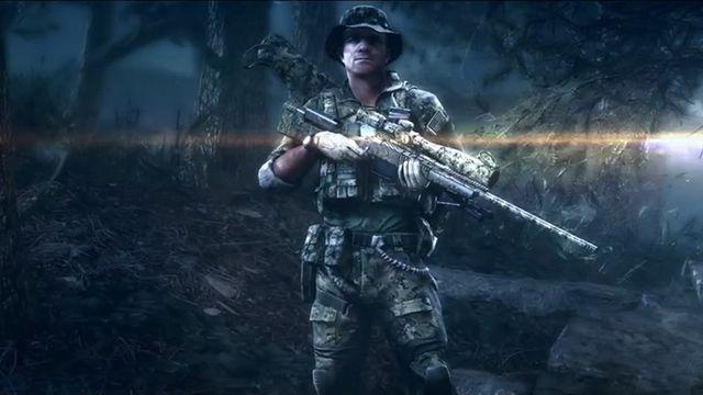 moh-warfighter-snipers.0.jpg