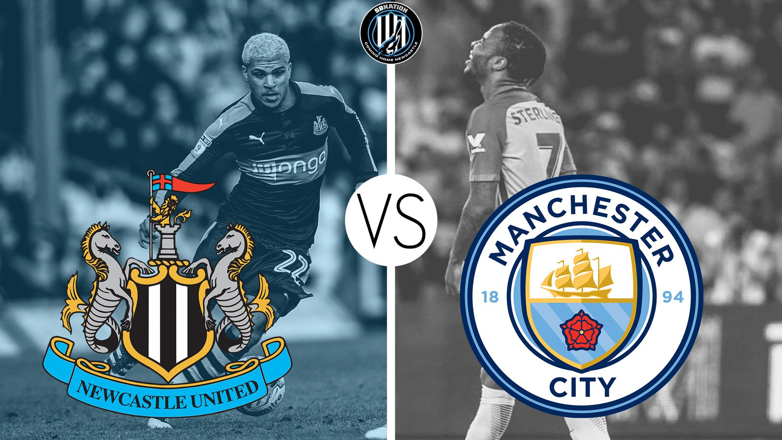 Newcastle_vs_man_city.0