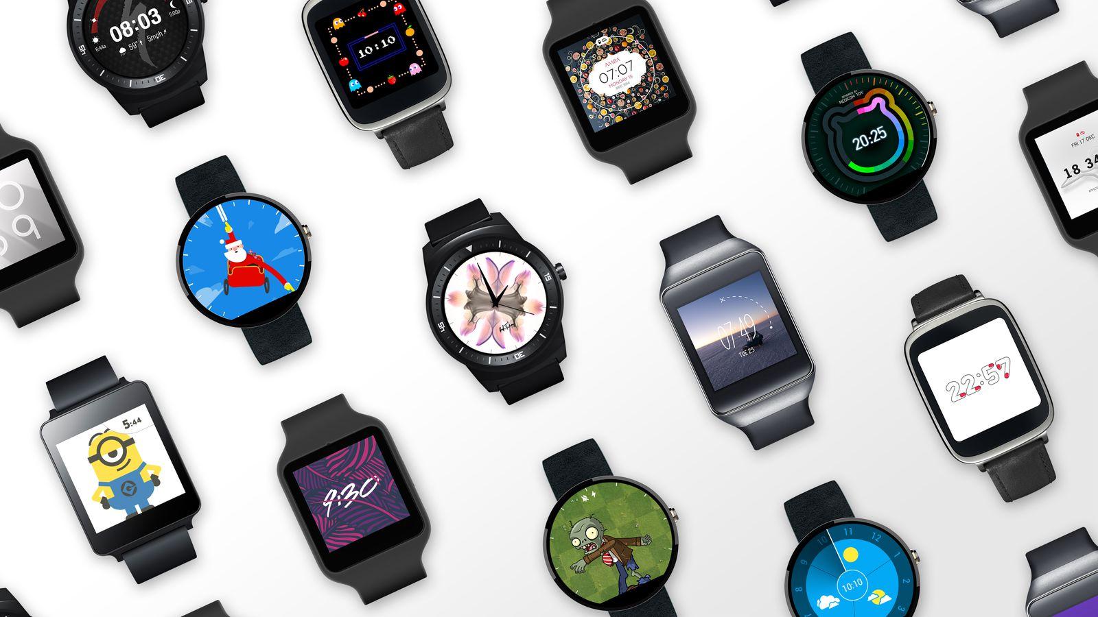 e2a95a9ecab TÓPICO DEDICADO  - Smartwatches (LG