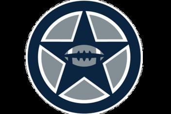 Blogging The Boys, a Dallas Cowboys fan community