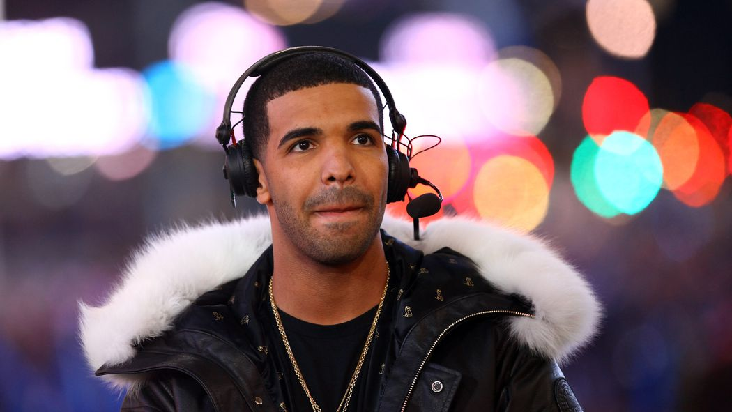 Canada Goose chilliwack parka outlet official - Drake Is Collaborating With Canada Goose Again - Racked