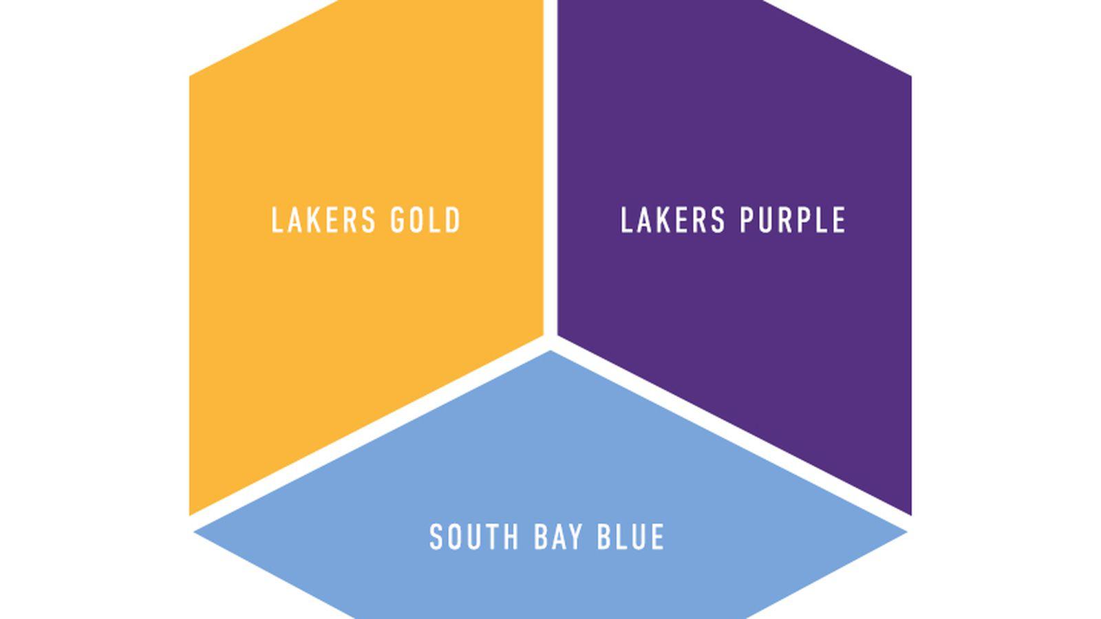 South_bay_lakers.0