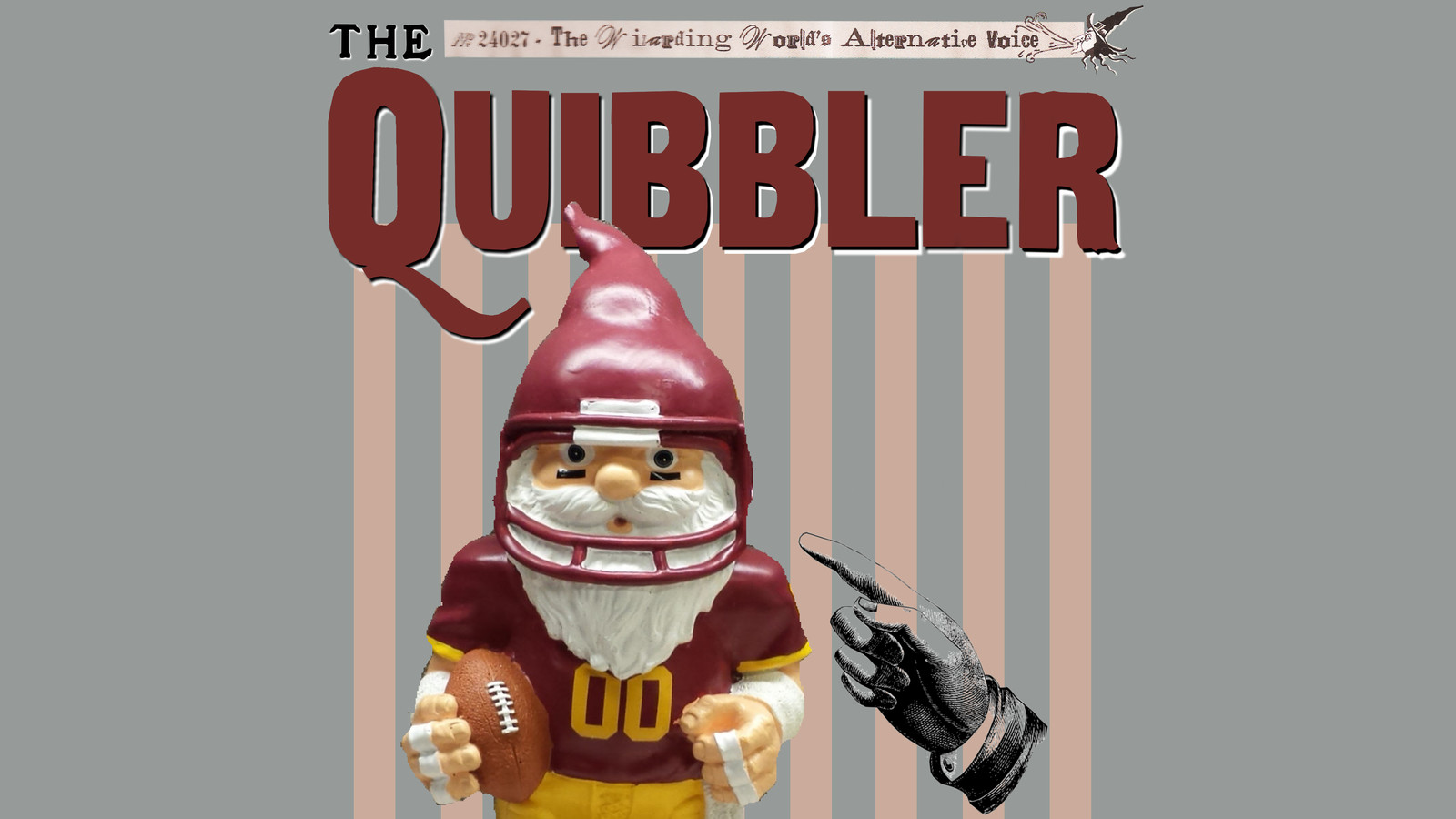 Quibbler_gophers_cover.0