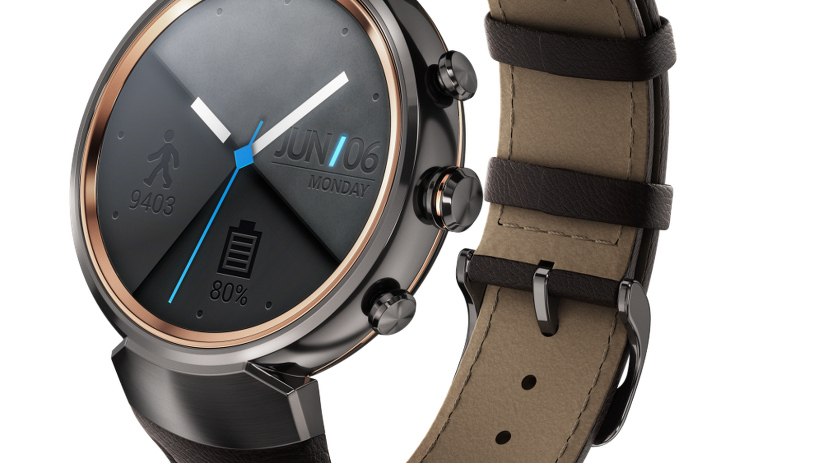 asus 39 zenwatch 3 looks way better than the first two the. Black Bedroom Furniture Sets. Home Design Ideas
