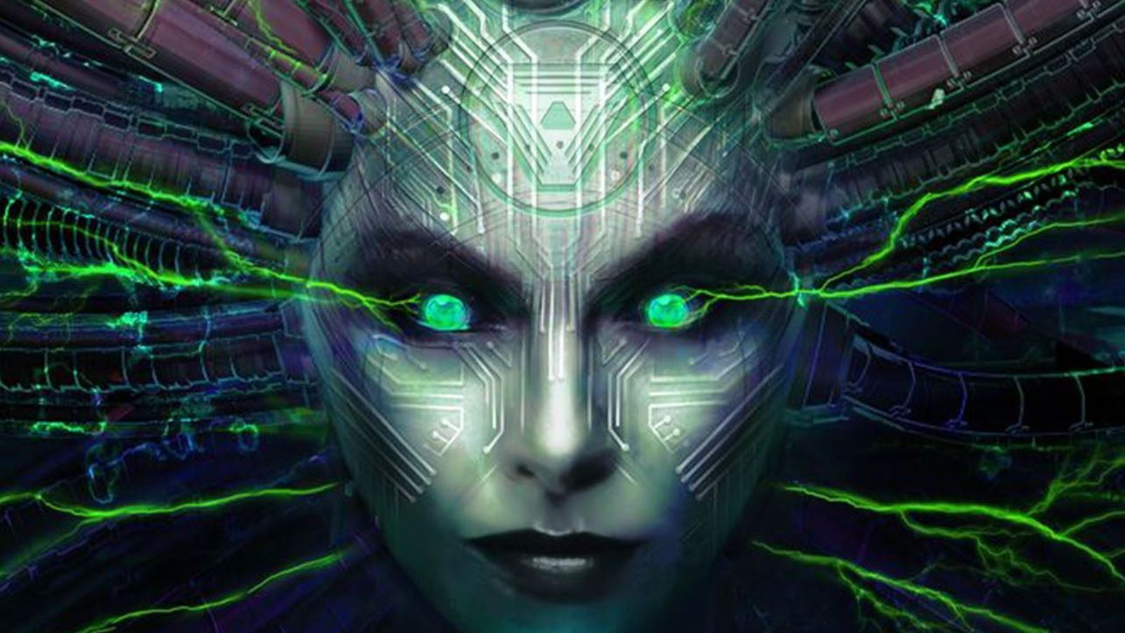 Warren Spector's sure System Shock 3 will stand out from the pack