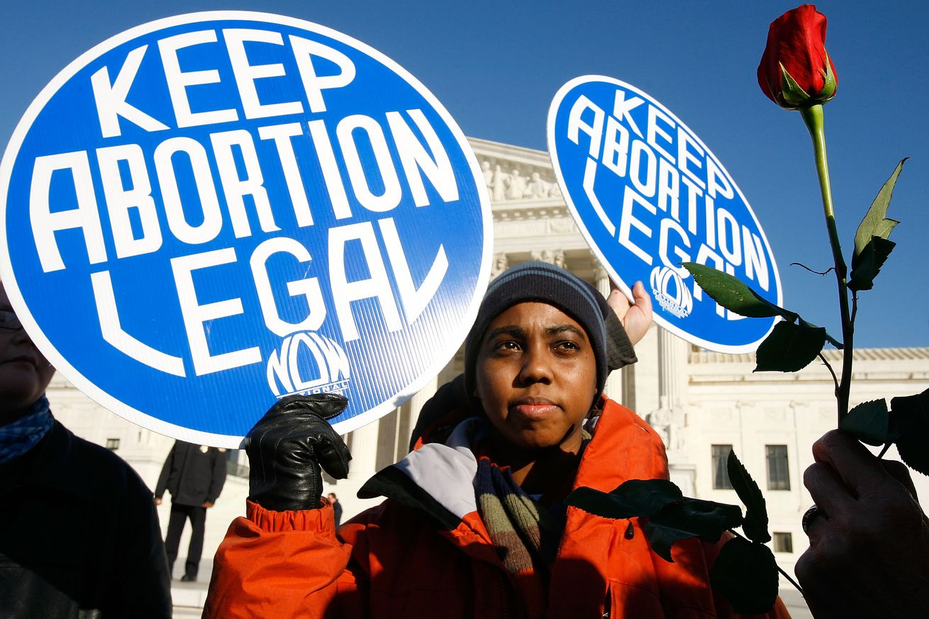 Give me some points about my anti-abortion speech .?