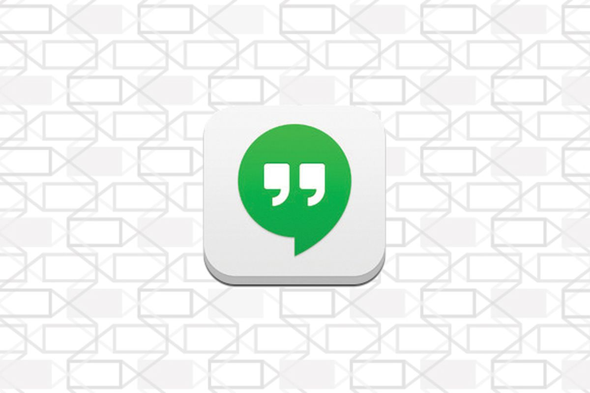 Google to end support for SMS in Hangouts from May 22