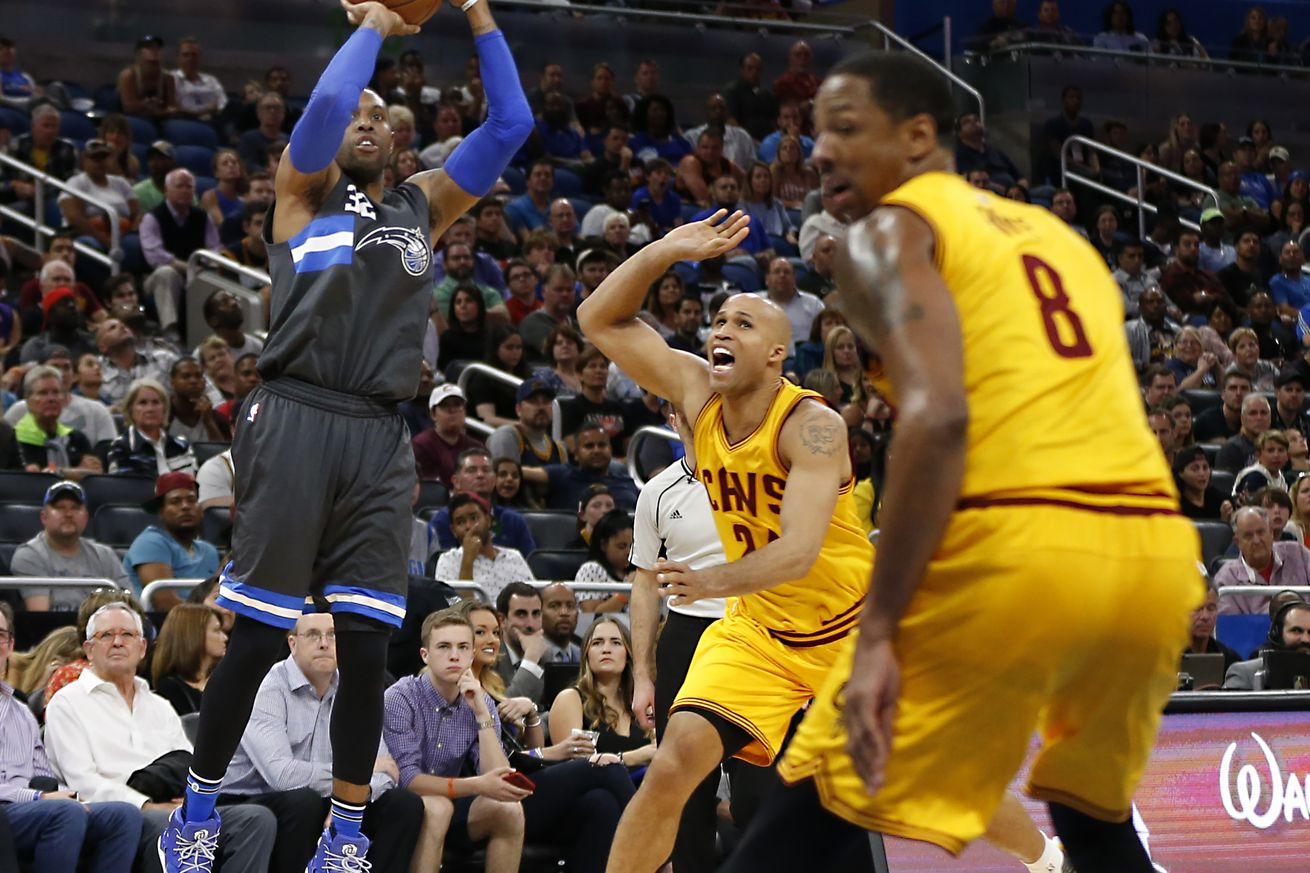 Cavs showing cracks, weakness as NBA playoffs approach
