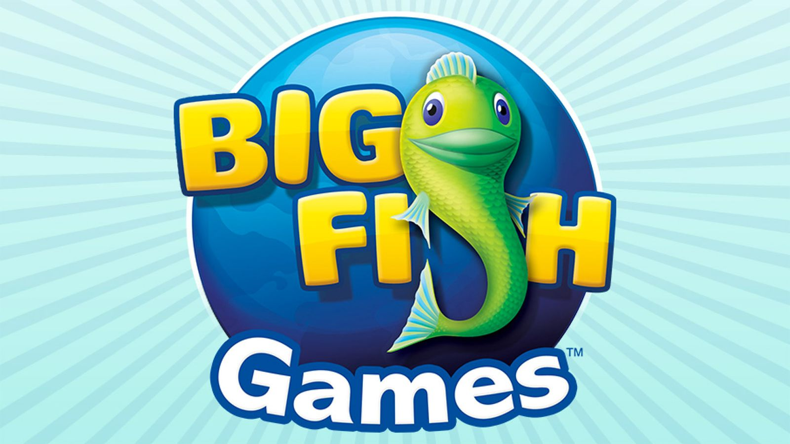 big fish now supports bitcoin for all its online games