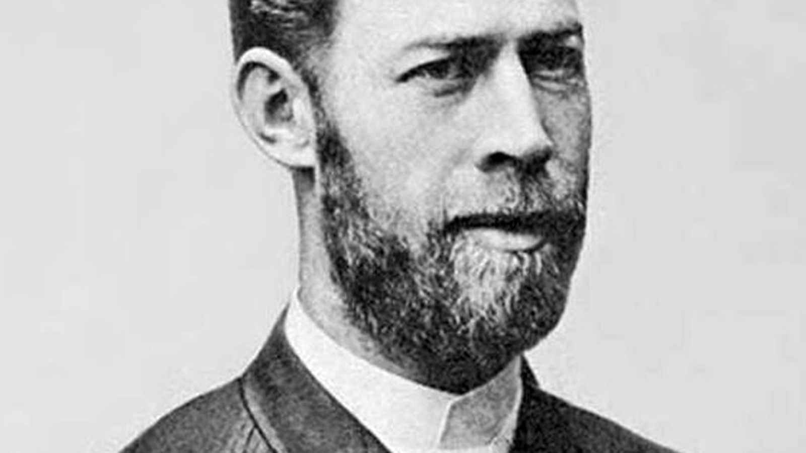 heinrich hertz Discover heinrich hertz famous and rare quotes share heinrich hertz quotations about science, pleasure and feelings i do not think that the radio waves.