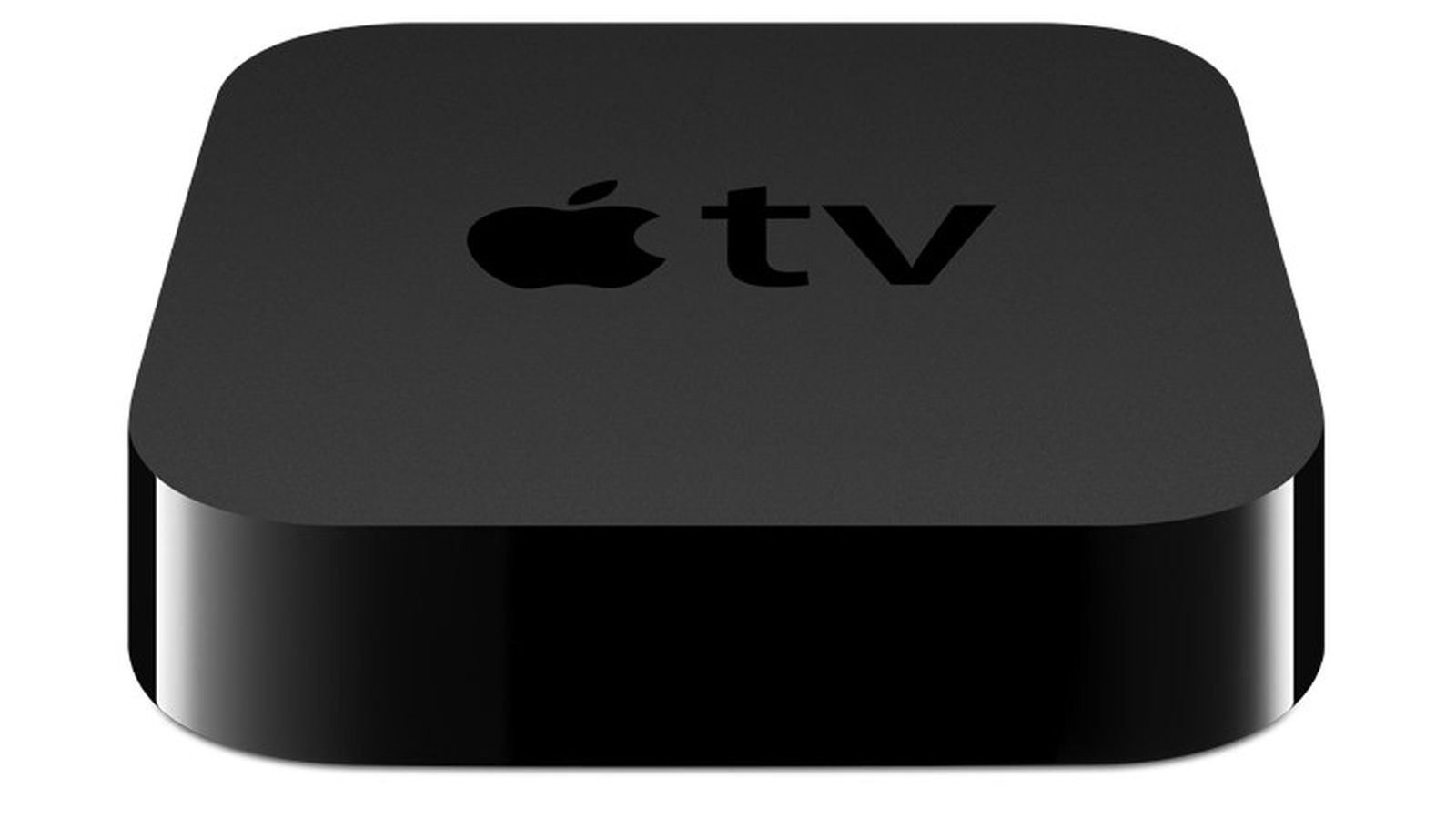 Apple TV stock shortages appear, sources say new model ...