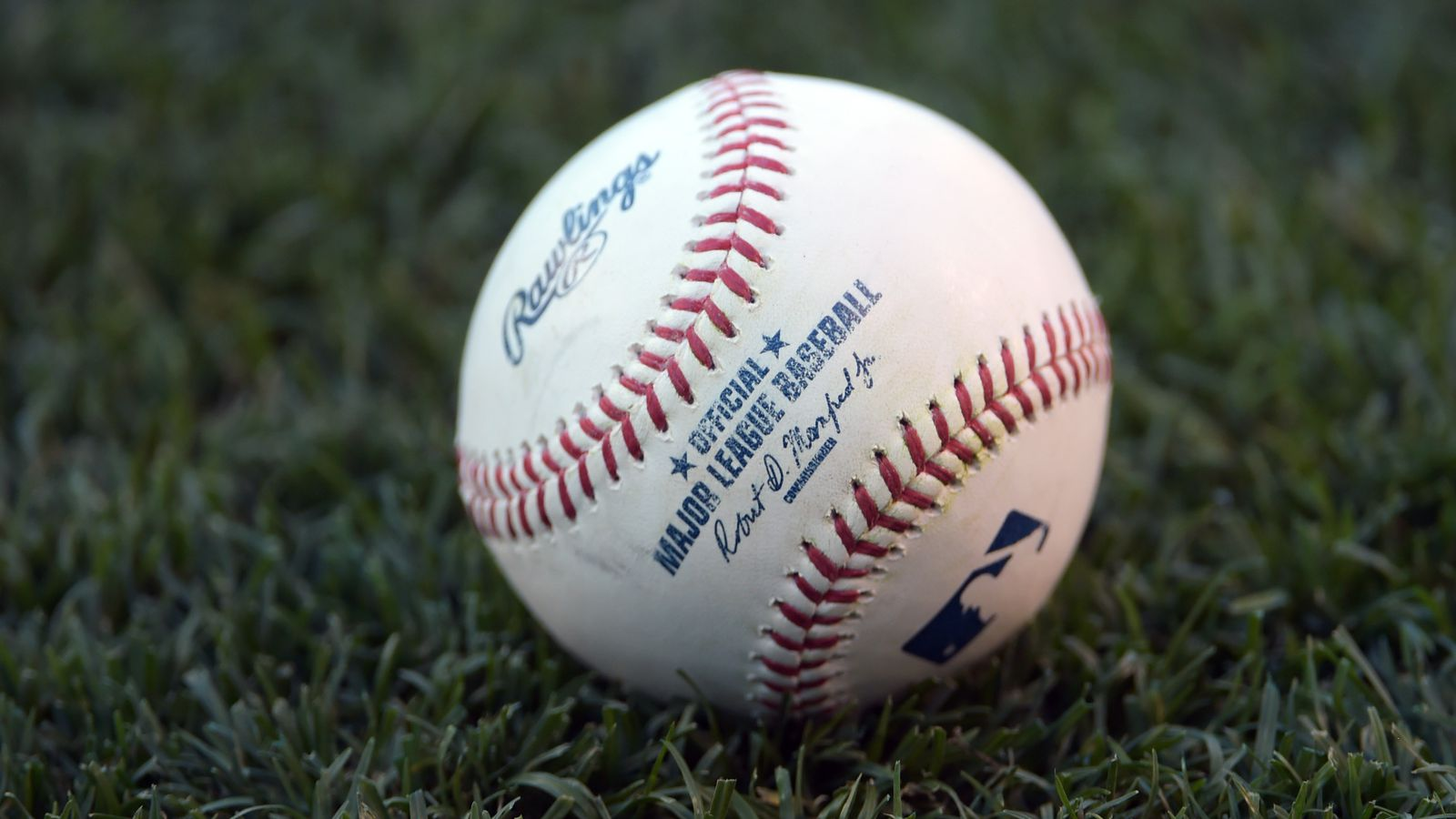 olympics baseball essay Baseball is also one of the most popular sports in south korea  world sporting  events most notably the 1988 summer olympics and the 2002 fifa world cup.