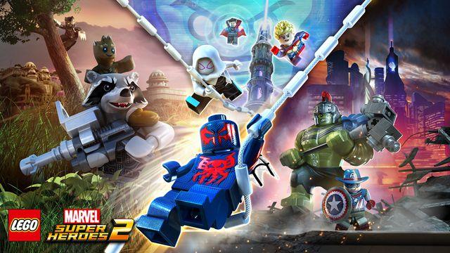 lego_marvel_super_heroes_2_key_art_1280.0.jpg