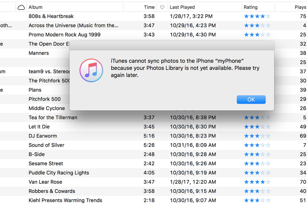how itunes built and then broke my meticulous music listening welcome to first click a daily essay written by the verge staff in which we opine on lives lived in the near future