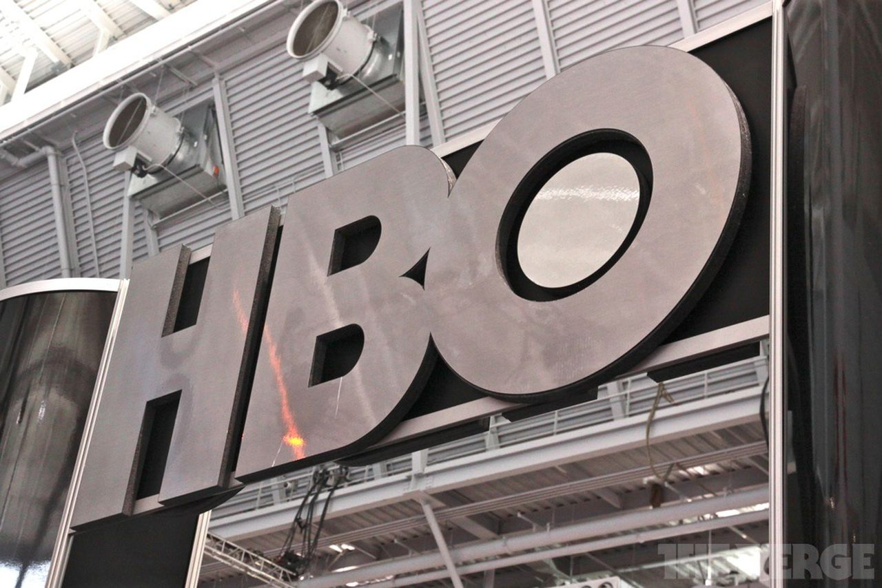 HBO and Cinemax Coming to PS Vue