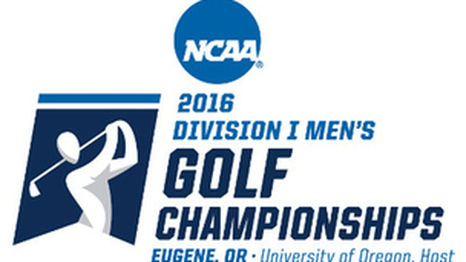 Ncaa Men S Golf Championships 2016 Times Tv Schedule And