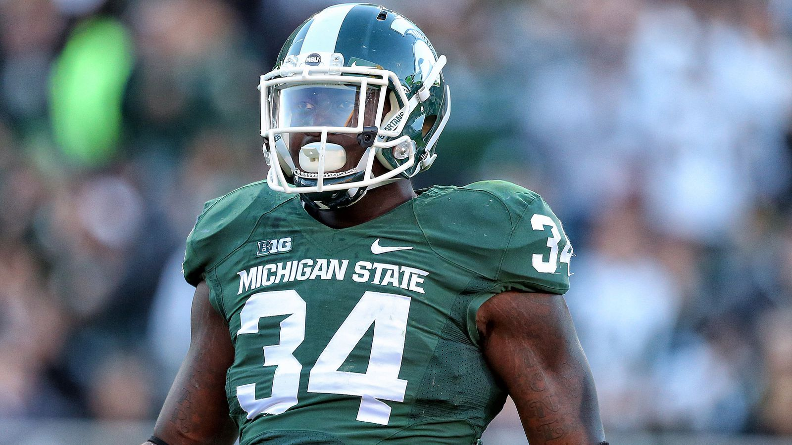 Quick Hits On Who The Jets Have Signed AS UDFA's - Gang Green Nation