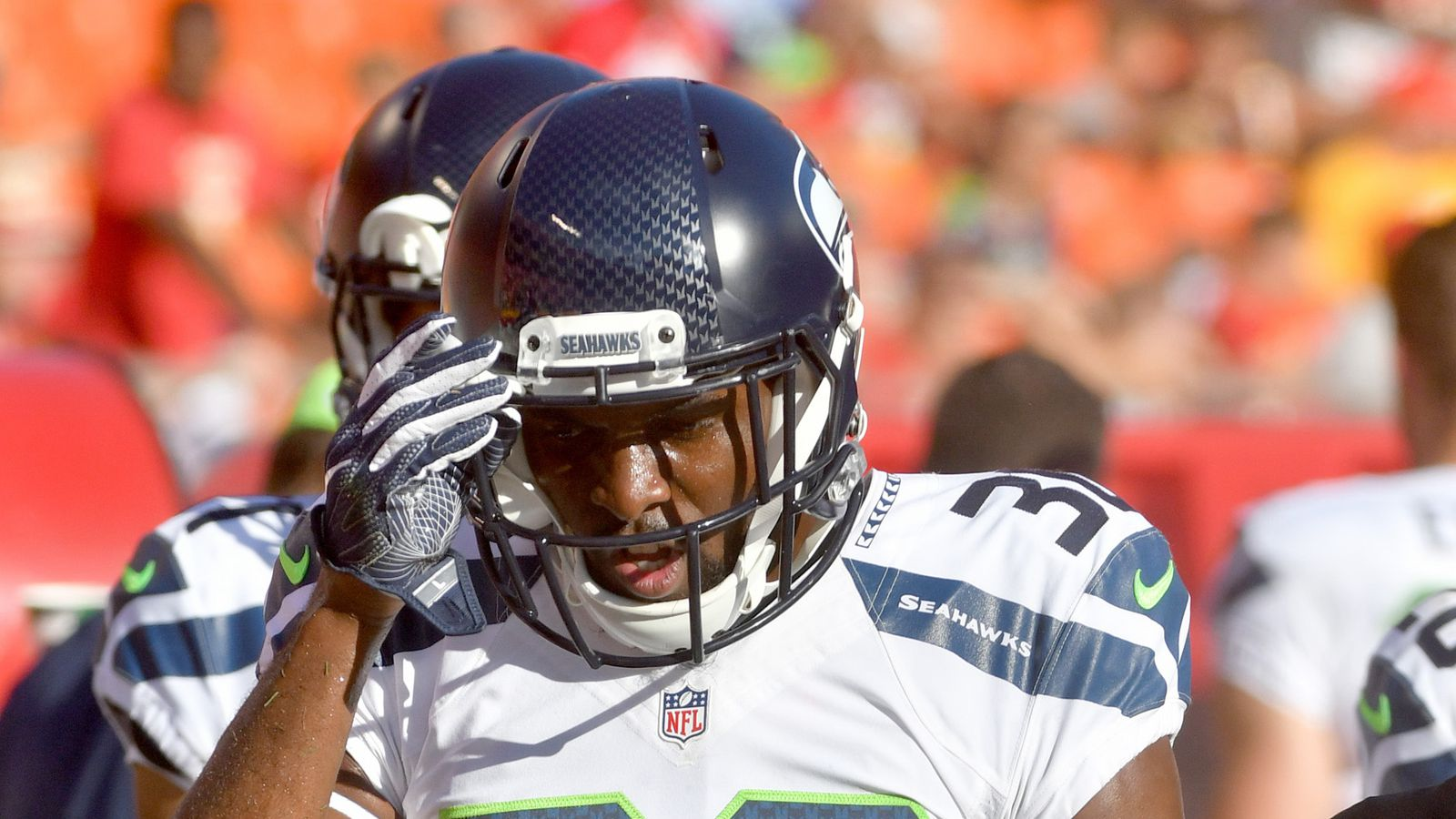 Seahawks roster cuts 2016: Down to 75-man roster limit