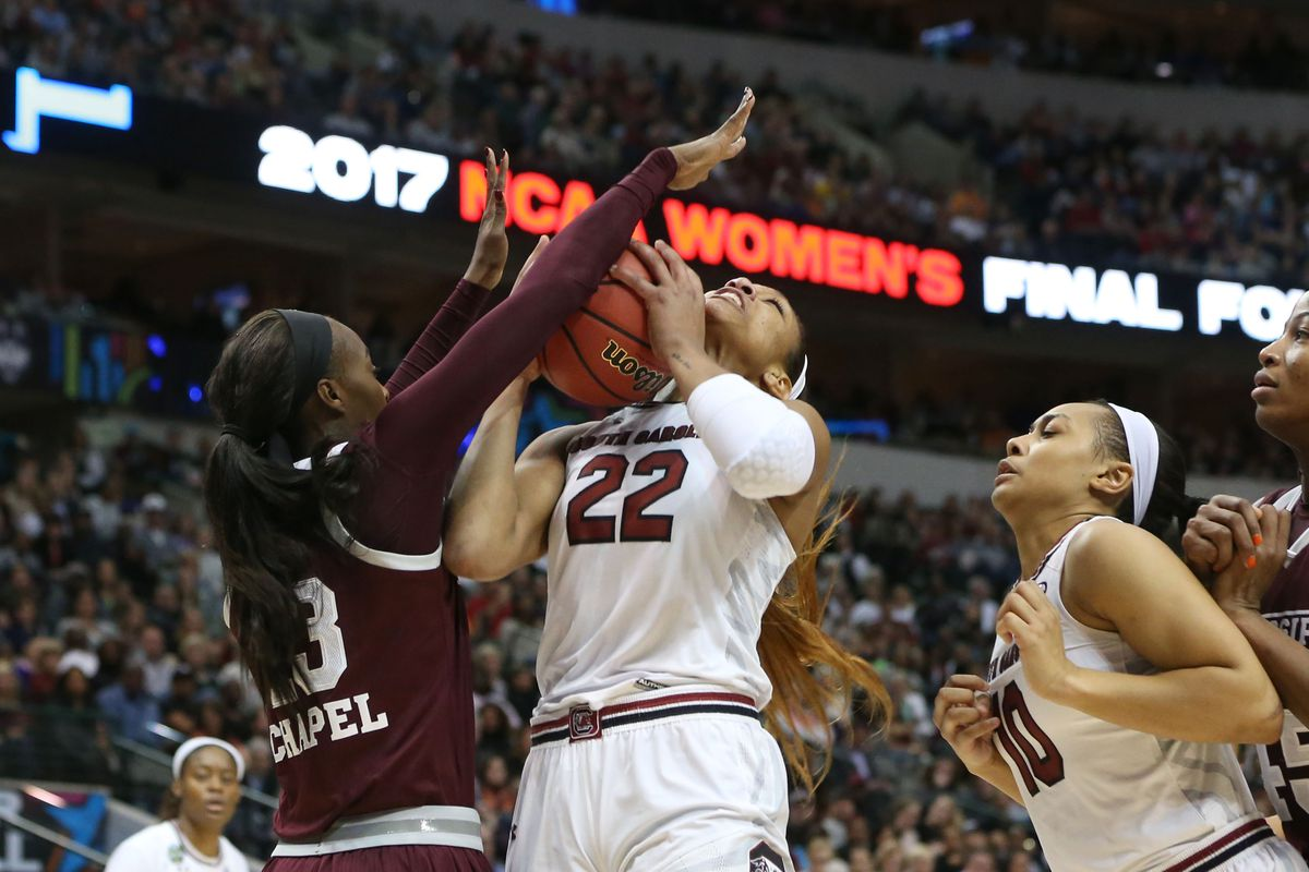 Mississippi State's Successful Season Shouldn't Be Overshadowed by Last Night's Results