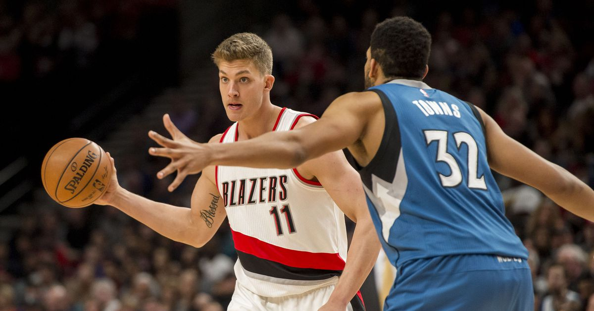 8b9a9691802a Leonard   Most Laser-Focused I Have Been in My Life . Meyers Leonard logo