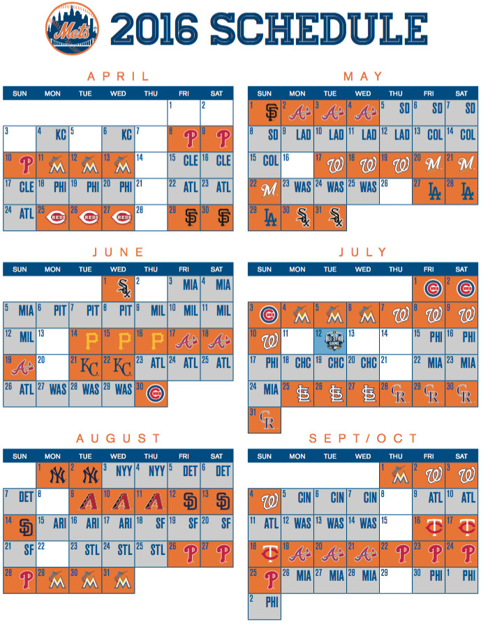 new york giants 2007 schedule results images