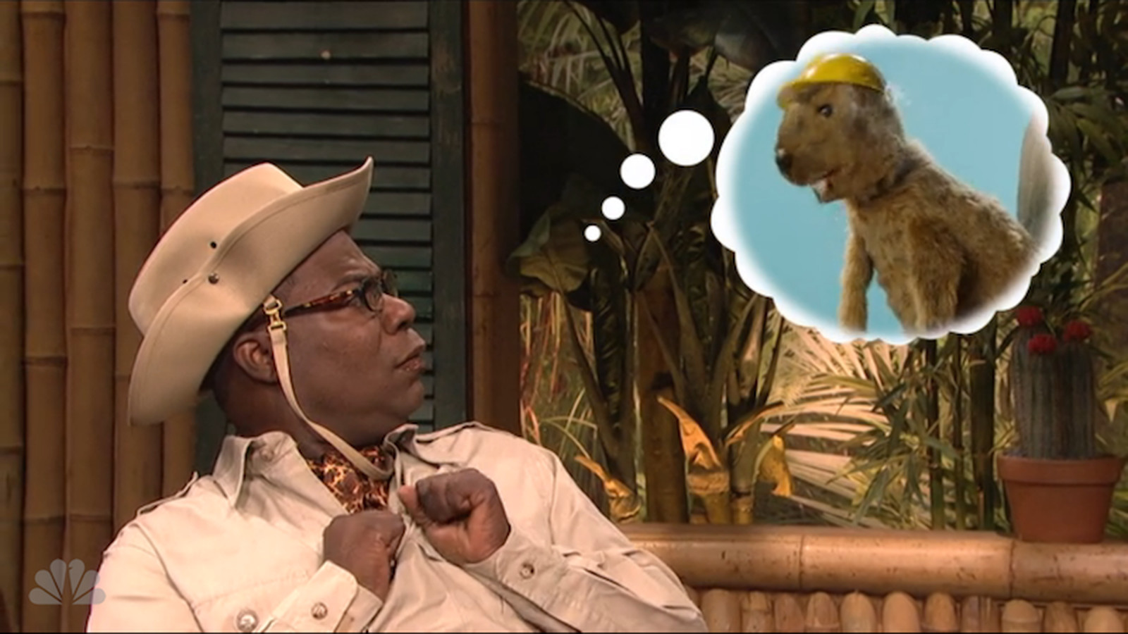 Tracy_morgan_brian_fellows_safari_planet_snl_0lv.0