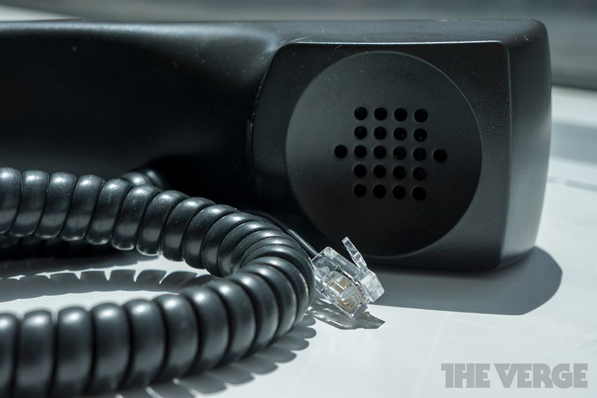 FCC Proposes New Rules to Stop Illegal Robocalls