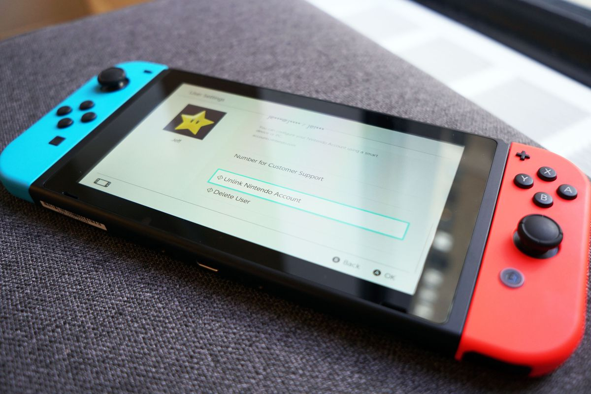Nintendo Reveals 2D Prototype for Breath of the Wild